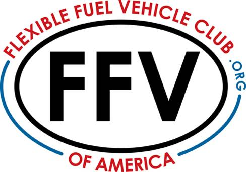 Ffv_club_logo